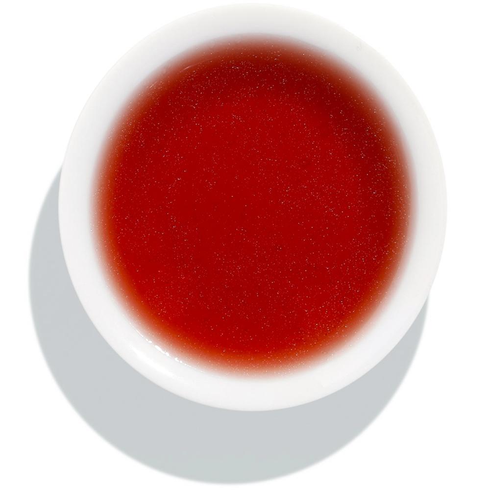 Red Wine Vinaigrette